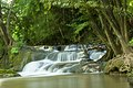 9131 - Chet Sao Noi Waterfall National Park in Thailand.jpg