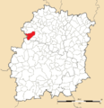 91 Communes Essonne Forges-les-Bains.png
