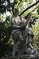 9315 - Milano - Giardini Pubblici - Monumento - Foto Giovanni Dall'Orto 22-Apr-2007.jpg
