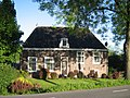 93 Amsteldijk-Noord Amstelveen Netherlands.jpg