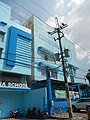 9679Siena Talayan Santo Domingo Quezon City 47.jpg