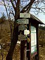 976 11 Selce, Slovakia - panoramio (20).jpg