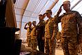 978th MPs honor 6 killed in IED blast DVIDS629609.jpg