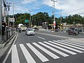 9816Taytay, Rizal Roads Landmarks Buildings 25.jpg