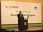 987Gender Equity Program, Pakistan (9909999956).jpg