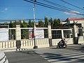 9893Las Piñas City Landmarks Roads 14.jpg