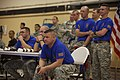 98th Division Army Combatives Tournament 140608-A-BZ540-043.jpg