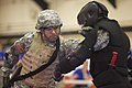 98th Division Army Combatives Tournament 140608-A-BZ540-067.jpg