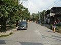 9906Churches landmarks Camarin, Caloocan City 10.jpg