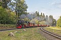 99 7240-7, Germany, Saxony-Anhalt, Drei Annen Hohne Railway station (Trainpix 189767).jpg