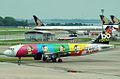 9M-AFD A320-216 AirAsia (8213614712).jpg
