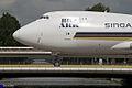9V-SFG Singapore Airlines Cargo (3653658827).jpg