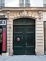 9 rue des Déchargeurs, Paris 1er.jpg