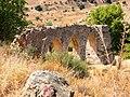 A@a Agios Ioannis Village Paphos Cyprus - panoramio.jpg