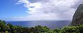 Açores 2010-07-20 (5075490677).jpg