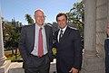 Aécio Neves e Henry Paulson - 10 07 2007 (8361849547).jpg