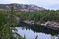A.Y. Jackson Lake KillarneyPP Ontario16.jpg