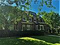 A. Einar Johnson House2 NRHP 88003029 Codington Coounty, SD.jpg