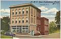 A. M. E. Zion Publishing House, Charlotte, N. C. (5755509907).jpg