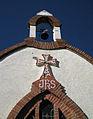 A101 Ermita del Sagrat Cor de Jesús, Can Boada.jpg