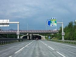 A1 Tunnel Liefering 1.JPG