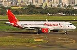A320 AVIANCA SBPA (35290584680).jpg