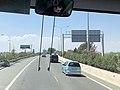 A3 motorway, Cyprus.jpg