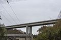 A48-Viaduc de la Fure - IMG 3527.jpg