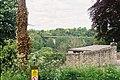 A5 Ceiriog Viaduct - geograph.org.uk - 130761.jpg
