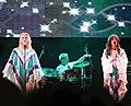 ABBA 2008-4.jpg