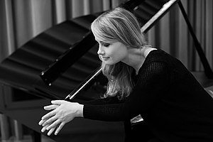 Katharina Treutler - Katharina Treutler