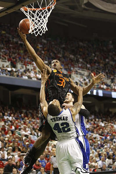 File:ACC Men's Basketball Tournament Miami Vs. Duke.jpg
