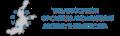 ACMBS Logo.png