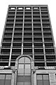 AFE-Turm - Zeit der Abbrucharbeiten (12476854004).jpg