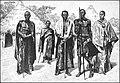 AFR V1 D129 Natives of Uganda.jpg