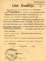 AGAD Bagiński Kazimierz list gończy.png