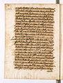 AGAD Itinerariusz legata papieskiego Henryka Gaetano spisany przez Giovanniego Paolo Mucante - 0104.JPG
