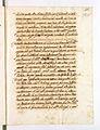 AGAD Itinerariusz legata papieskiego Henryka Gaetano spisany przez Giovanniego Paolo Mucante - 0167.JPG