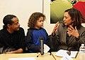 AG Kamala Harris meets with California Foreclosure Victims 10.jpg