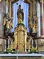 AIMG 8581 Lengenwang St Wolfgang Altar.jpg