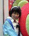 AKB48 チーム8 長野県代表 髙橋彩香(たかはしさやか) イベント初参加ダイジェスト 20161218 6m29s.jpg