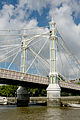 ALBERT BRIDGE DSC 7068.jpg