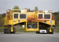ALMA Transporter.png