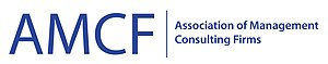 Association of Management Consulting Firms