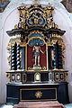 AMR - Ecce-Homo-Kapelle.jpg