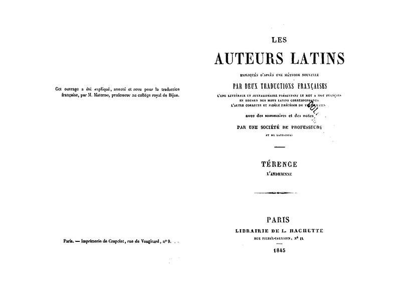 File:ANDRIA.PDF
