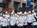 ANZAC Day Parade 2013 in Sydney - 8679113321.jpg