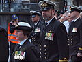 ANZAC Day Parade 2013 in Sydney - 8680266130.jpg