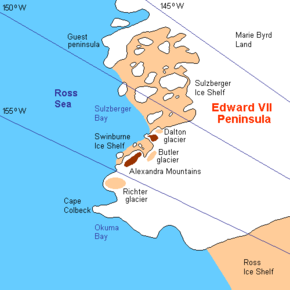 AN -Edward VII peninsula.png