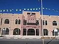 APC Metlili - panoramio.jpg